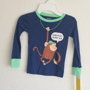 Brand new 3T Boys Shirt